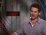 HitFix Hanna: Eric Bana