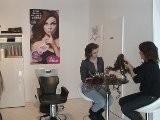 Hair Extensions Rotterdam Barendrecht Glamour U