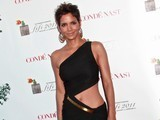 Halle Berry' S Skin-Revealing Style