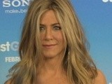 Hollywood News Radar Online: Ryan Reynolds, Jennifer Aniston, Lindsay Lohan & More!