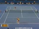 Ivanovic Screams Against Kleybanova- Watch