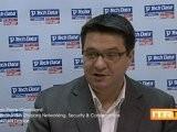 Interview : Jean-Pierre Chamillard, TD Azlan