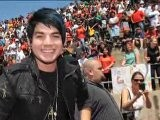 Idol Where Are They: Adam Lambert