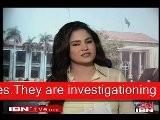 I M Impressed -Veena Malik
