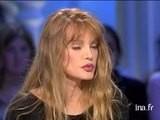 Interview Arielle Dombasle Sur Sissi
