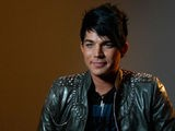 Idol Season 8 TOP 10: Adam Lambert