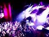 IConcerts - N.E.R.D. - Lapdance Live