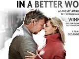 In A Better World Drama Trailer HD