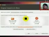 Instalacion De Ubuntu Grupo 17 Practicas