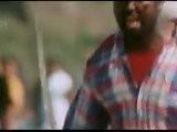 International Don - Bollywood Movie -