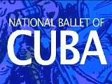 Don Quixote The National Ballet Of Cuba