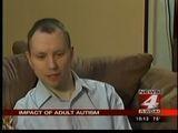 Impact Of Adult Autism