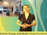 Interior Design Auction