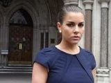 Imogen Thomas To Appear On Britain&#039 S Got Talent?