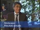 Jean-Pierre Nordman Pdg De Mindscape