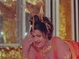 Jayamalini In Gaja Donga