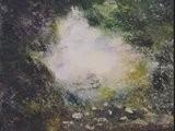 Jean-Pierre Sarrazac - Strindberg, Peintre