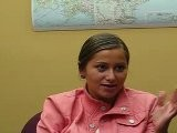 Julianna Oil Lift Cleaning Testimonial