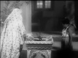 Jyoti Kalash Chhalke BHABHI Kl CHOODIYAN 1961