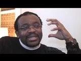 Jean-Pierre Bekolo Présente Africa For The