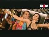 Jat Yamla Pagla Dewana Hd 720 Clip Mymu Media