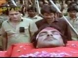 Jab Shaitano Ne Milkar - Anil Kapoor & Rekha - Insaaf Ki Awaaz