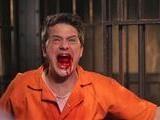 Jailbait - Funniest Prison Break