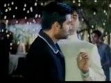 Jaani Dushman Most Funny Scenes - 500