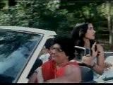 Jaani Dushman Comedy Scenes - Jor Ki Padi -