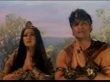 Jaani Dushman Drama Scenes - Tapasya Bhang