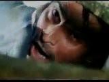 Jaani Dushman Funny Scenes - Aakhri Safar -