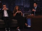 Jimmy Kimmel Live Wendy Williams
