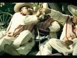 Julion Alvarez Y Su Norte&ntilde O Banda - La Maria