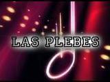 Julion Alvarez Y Su Norte&ntilde O Banda - Las Plebes