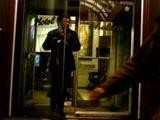 Jon Bon Jovi - Midnight In Chelsea Long Version