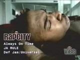 Ja Rule Feat. Ashanti - Always On Time