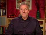 Joe Montana Talks Joint Health