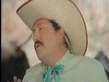 Jalisco Nunca Pierde - Vicente Fernandez Parte 2