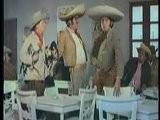 Jalisco Nunca Pierde - Vicente Fernandez Parte 3