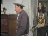 Jalisco Nunca Pierde - Vicente Fernandez Parte 4