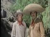 Jalisco Nunca Pierde - Vicente Fernandez Parte 5