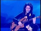 Katie Melua - Moon River