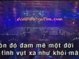 Kinh Cau Tinh Yeu Sy Dan
