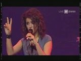 Katie Melua * My Aphrodisiac Is You * Avo