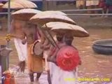 Kerala Holidays - Kottiyur Temple - Www.neelaearth.com