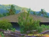 Kerala Holidays - Wayanad - Www.neelaearth.com