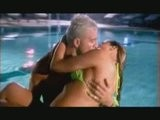 Kobi Peretz - Ani Zakuk Lah I Need You