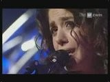 Katie Melua - Spiders Web Live AVO Session