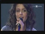 Katie Melua * Mockingbird * 07 Avo