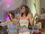 Karaoke Khmer-Meas Sok Sophea